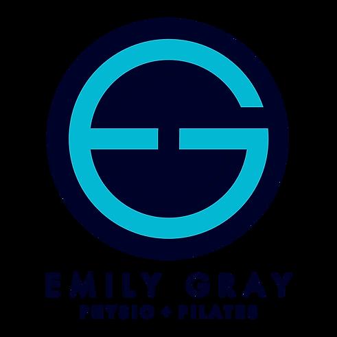 Emily Gray Physio + Pilates
