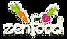 zenfood alimentos organicos.png