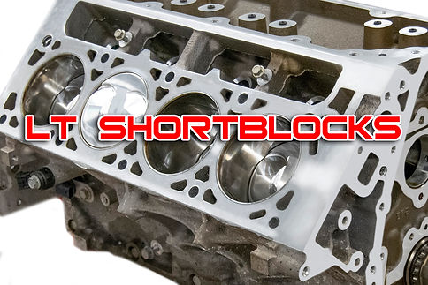 LT Shortblocks.jpg