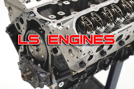 LS Engines 1.jpg