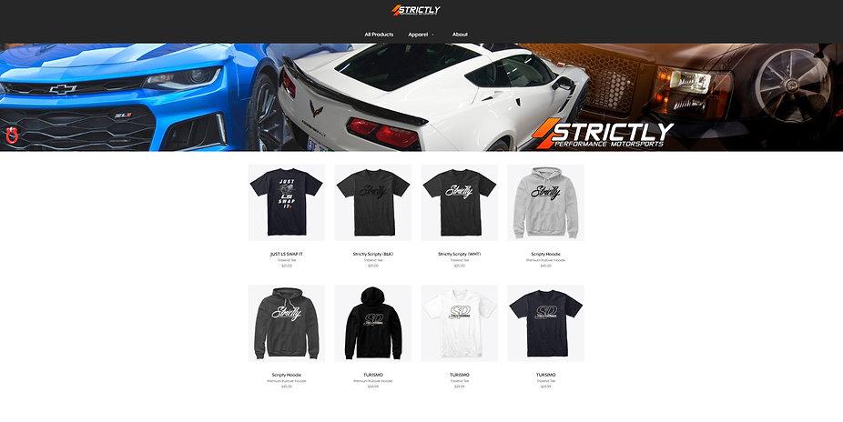 Merch Storefront TeeSpring.jpg