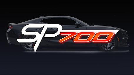 CamaroSS Pack - 700.jpg