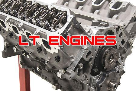 LT Engines 2.jpg