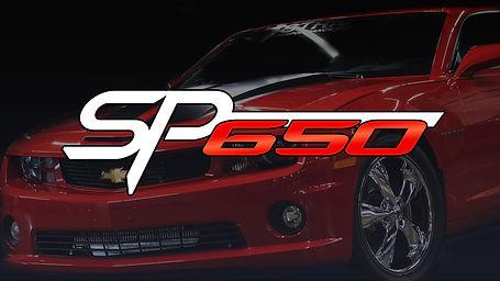 5th Gen Camaro Packages - 650.jpg