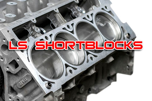 LS Shortblocks.jpg