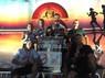 Grupo de Corrida LF Academia conquista cinco pódios no Sunset Challenge Atlântida - Xangri-lá