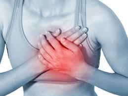 Artigo: principal causa de morte no mundo é o infarto agudo do miocárdio