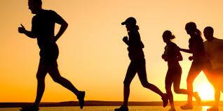 Artigo: IBGE diz que 46% dos brasileiros não fazem atividade física suficiente