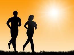 Artigo: Atividade física de lazer aumenta a expectativa de vida em até sete anos