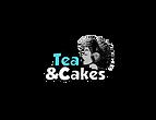 Tea&Cakes ff-02.png