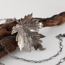 Pendants & Necklaces