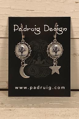 Padruig Design
