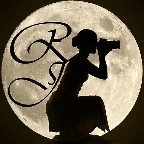 my RJ Logo sepia.jpg