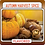 Thumbnail: Autumn Harvest Spice Flavored Coffee- 1 lb. size