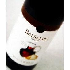 Balsamic Four Onion