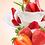 Thumbnail: Strawberries and Cream