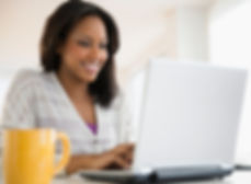 o-AFRICAN-AMERICAN-WOMAN-ON-COMPUTER-fac