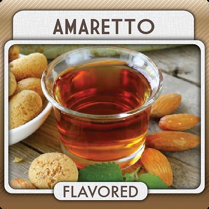 Amaretto Flavored Coffee - 1/2 lb. size