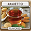 Thumbnail: Amaretto Flavored Coffee - 1 lb. size