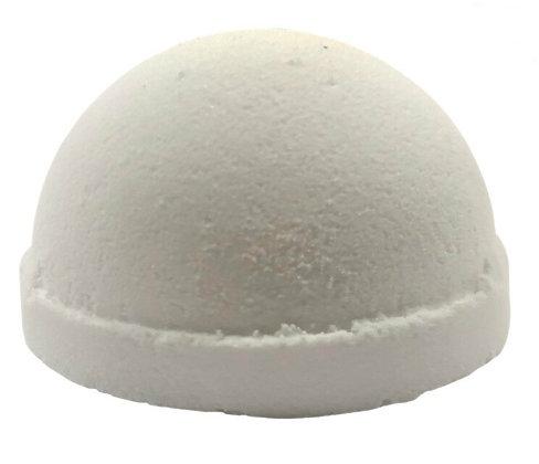 Shower Bomb - Peppermint