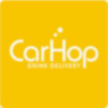 CarHopLogoMaster.jpeg