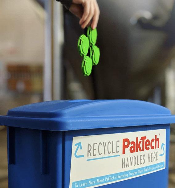 recycle-1.jpg