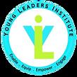 YLI Logo 5.png
