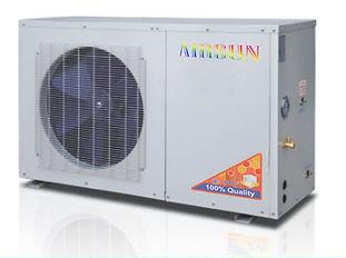 Тепловой насос Airsun AS-3,5D .jpg