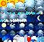 76813-forecasting-weather-forecast-icon-
