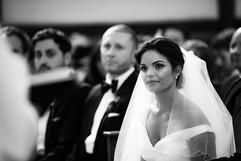 Amanda-Forman-Wedding-London-Portfolio-7
