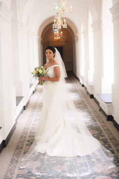 Amanda-Forman-Wedding-London-Portfolio-4