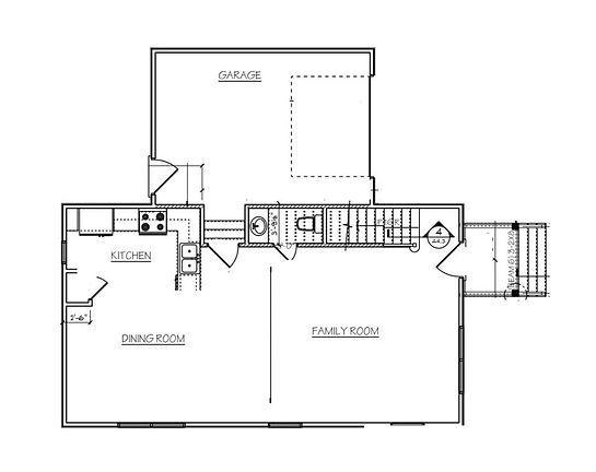 County st 1st floor-1.jpg