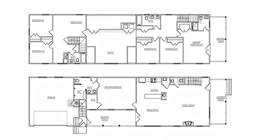 Kaiser Model Floorplan.png