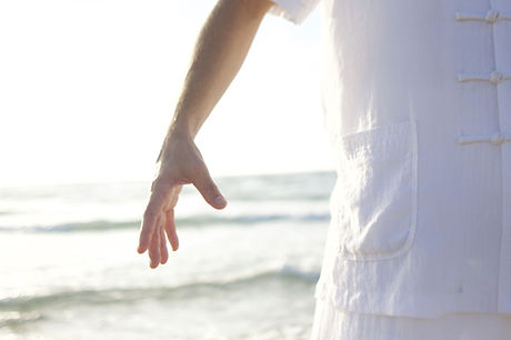 Hypnotherapy in Norwich helping hand