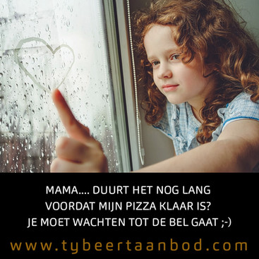 15_FB-P-Tybeert_mama ....-min.jpg