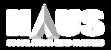 logo HAUS lead hunters-NEG-100dpi.png