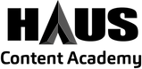 logo HAUS academy.png