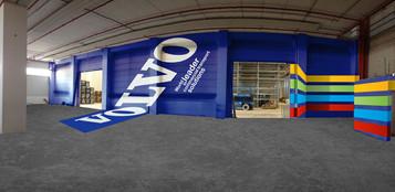 presentatie 1 Volvo-7.jpg