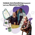 Afb. Case indoor merchandising-min.jpg