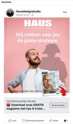 VB FB_advertentie strategie.jpg