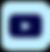 logo_zw-Youtube_edited.png