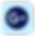 logo_zw_google_edited.png