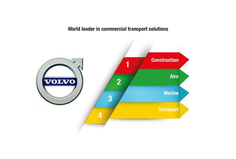 presentatie 1 Volvo-2.jpg