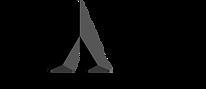 logo Een strategische aanpak van je merketing.png