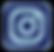 logo_zw_instagram_edited.png