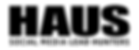 logo HAUS lead hunters.png
