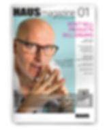 packshot cover magazine01kopie.jpg