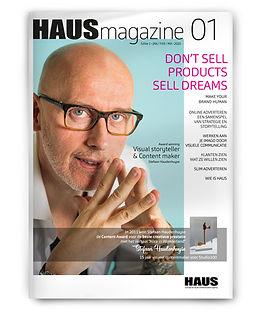 packshot cover magazine01kopie.jpg