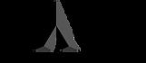 logo wij helpen ondernemingen communicer