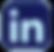logo_zw_LinkedIn_edited.png